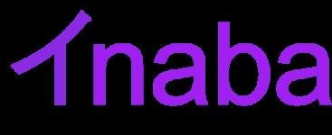 Logo of ead.inaba.pro.br